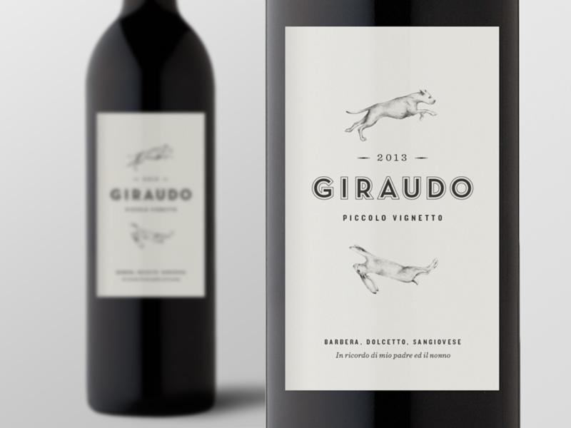 Giraudo 3