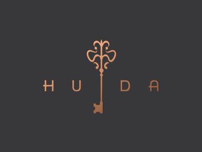 Huda key