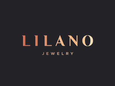 Lilano logo