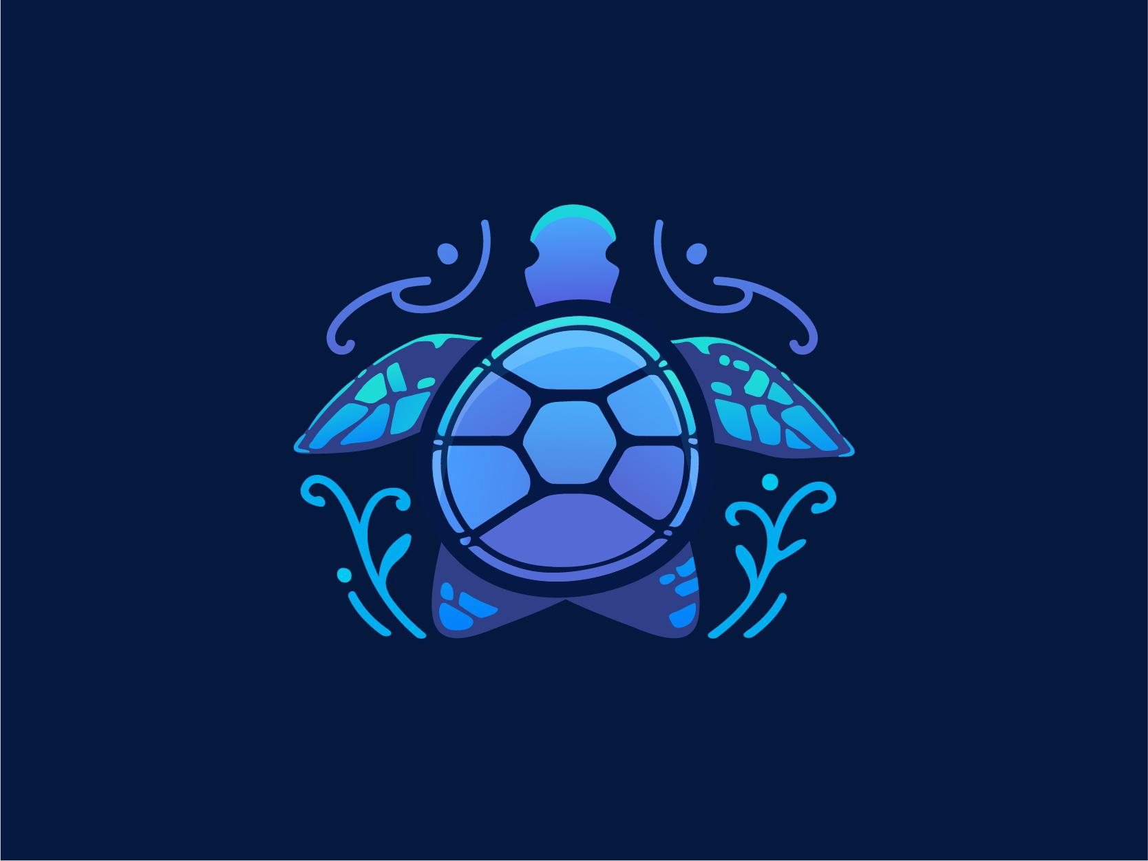Marzec logo 03