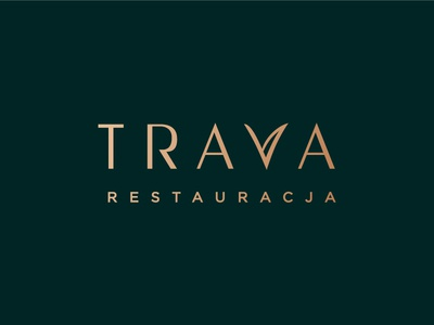 Trava The Grass Restaurant