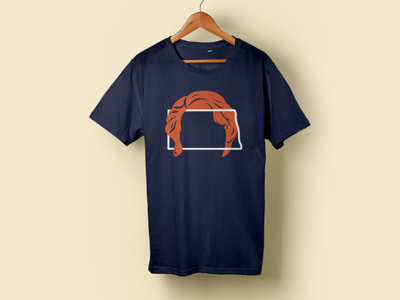 Heidi Heitkamp Campaign T-Shirt