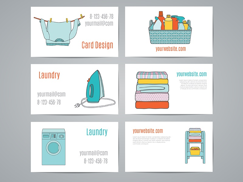 business plan template the laundry room essay