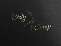 Bodycamp logo