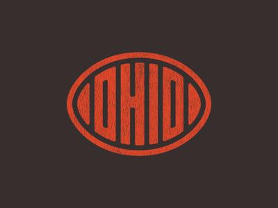 Ohio Football ohio browns cleveland sports football