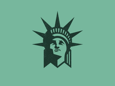 Lady Liberty patriotic united states highlights shadowing shadows statue new york america usa liberty statue of liberty