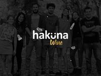 Hakuna Wine