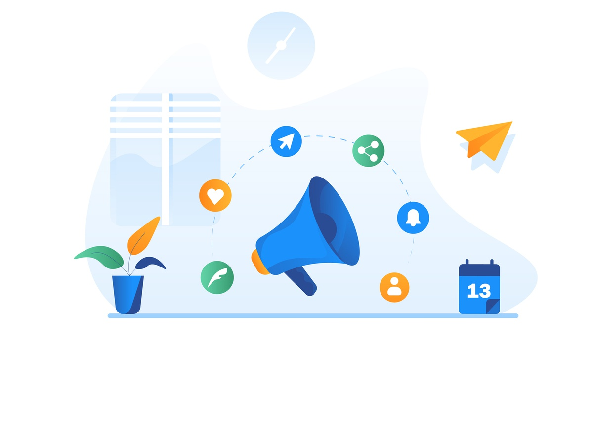 anúncios redes sociais marketing jurídico impulsionamento