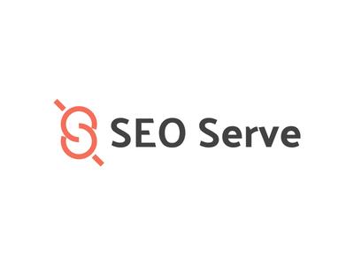 Seo Serve Logo