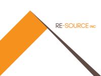 Re-Source Inc