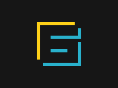 67a2 Logo hardedge pixel six identity logo