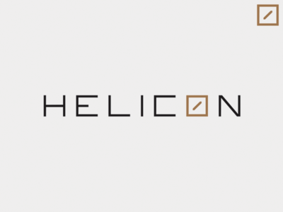 Helicon - Identity - Light version