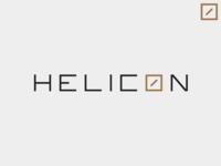 Helicon - Identity - Light version