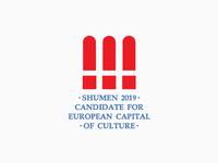 Shumen 2019