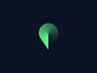 Pokke — Logo concept