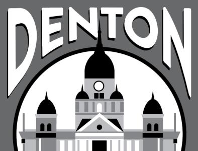 Denton Vintage