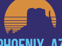 Phonenix, AZ