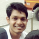 Alok Mittal