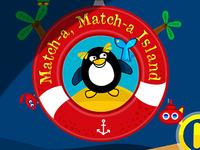 ipad kids educational game