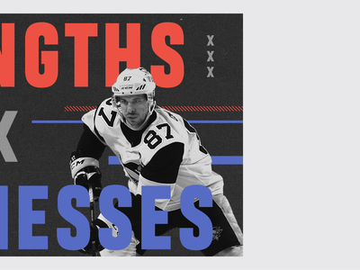 Hockey Poster Part 1 pittsburgh penguins pittsburgh poster crosby penguins nhl
