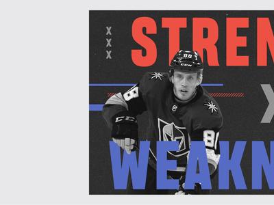 Hockey Poster Part 2 scroll poster las vegas vegas knights hockey nhl