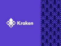 Kraken Exchange Redesign