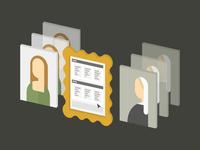 The Art of Backlog Management
