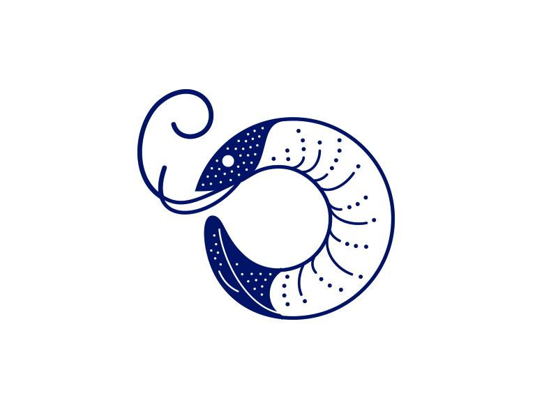 Littlesous logo 05 copy