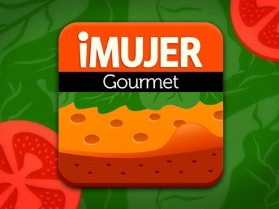 Imujer Gourmet