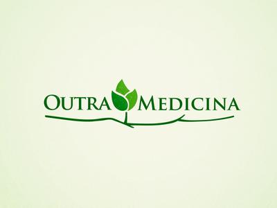 Outra Medicina