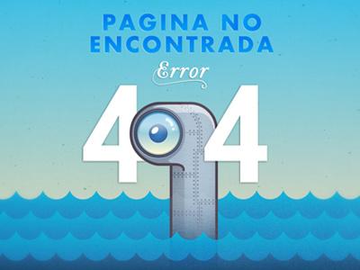 Error 404 404 web illustration designe page not found