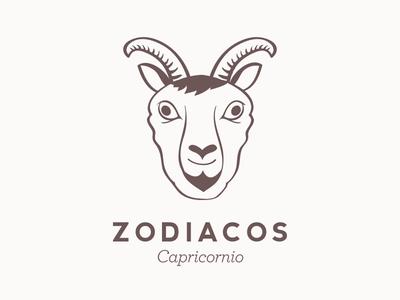 Zodiacos Capricornio