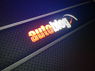 Autoblog for iPad autoblog startup boot loader load automobile cars