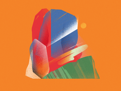 B texture graphic creative design type alphabet illustration adobe 36daysoftype06 36daysoftype
