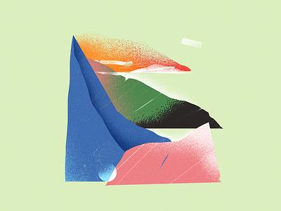 E texture graphic creative design type alphabet illustration adobe 36daysoftype06 36daysoftype