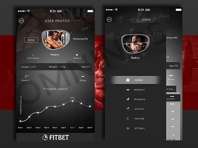Mobile App Development passion freelancer webdesigns creativeagency iphone mobileapplicationdevelopment graphicdesign coding technology appdevelopment appdesigner softwaredeveloper