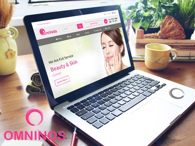 "Beauty App ""PuroVeda""  enterpreneur create visavis digitalmarketing digital creative agencylife advertising ⃣ apple socialmedia getsocial"