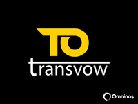 Transvow