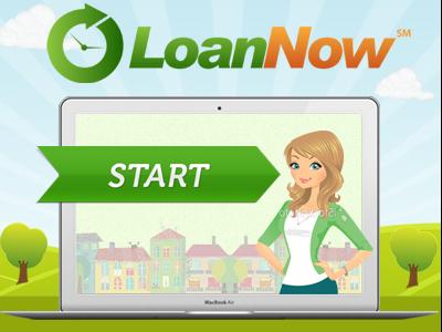 Loan Now