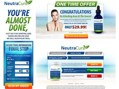 NeutraCure