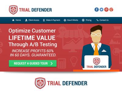 Trial Defender