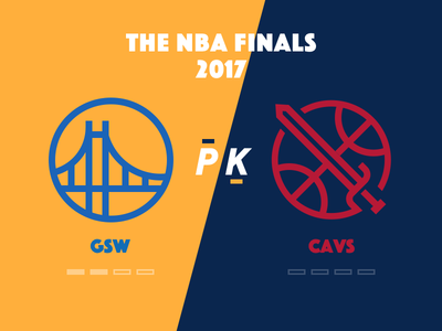 NBA Finals 2017 2017 champion cavaliers warriors finals nba