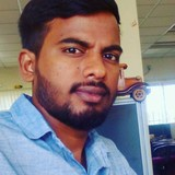 Shiva Krishna E.