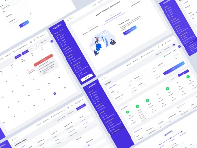 Dashboard Design clean design sharing network internet dashboard blue interface desing user experience visual ui  ux product design network stats interface local internet provider graph platform global wifi network global internet wi-fi crypto software cryptocurrencies ico dashboard clean minimal web design application design