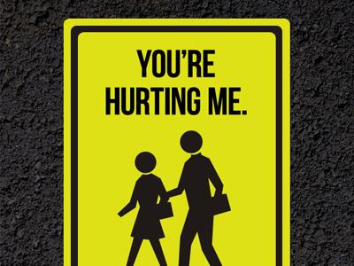 School Bully PSA