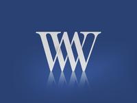 William Watkinson Monogram