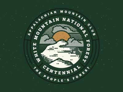 White Mountain National Forest Centennial