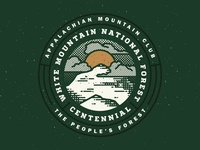 White Mountain National Forest Centennial