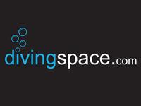 Divingspace