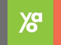 Yayo identity
